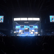 shania_nowtour_brooklyn071418_87