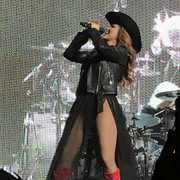 shania_nowtour_boston071118_70