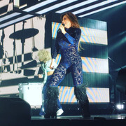 shania_nowtour_chicago051918_30