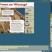 Puzzle_Pirates_Desktop_1