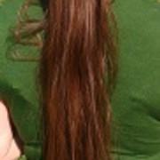 ponytail-good