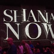 shania-nowtour-amsterdam101118-2