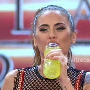Silvina-Luna-B2017-Reggaeton3723