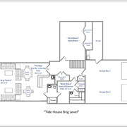 2017_05_24_Tide_House_Floor_Plan_Brig_Level