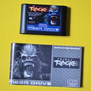 [VDS] NES, FAMICOM, MEGADRIVE, AMIIBO, PSP, PS2, 3DS, AMIGA... DSC_0066