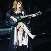shania_nowtour_vancouver050518_27