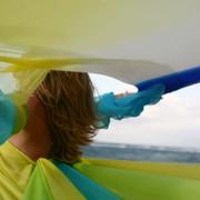 shania_latgg_musicvideo38