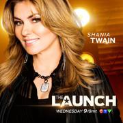 shania_thelaunch011018_promo6
