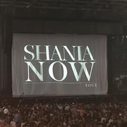 shania_nowtour_londonontario070318_1