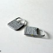 DSC-1058-1024x678