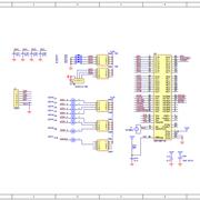 schematics_page2.png