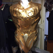 Saint_Seiya_Italian_Cosplay_Cancer_16