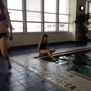 Hotel_Pool_Series_117