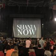 shania_nowtour_toronto070618_4