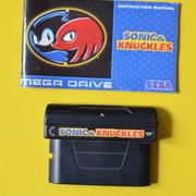 [VDS] NES, FAMICOM, MEGADRIVE, AMIIBO, PSP, PS2, 3DS, AMIGA... DSC_0080