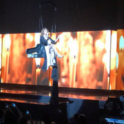 shania-nowtour-pittsburgh071718-36