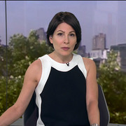 ITV-News-London-20170621-18001830-ts-snapshot-11-43-2017-06-21-19-34-13
