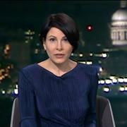 ITV-News-London-20171114-22452300-ts-snapshot-05-03-2017-11-15-02-02-42