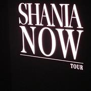 shania_nowtour_ottawa062518_4