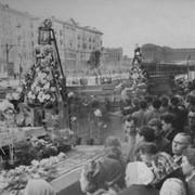 Dyatlov-pass-funerals-12-may-1959-02