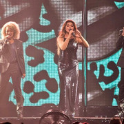 shania_nowtour_tampa060218_26