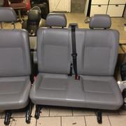 Vends sièges  t5 caravelle (9 places) + fixations Q_UUAG84j_SQWNq_OBu96_vlg