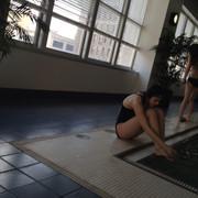 Hotel_Pool_Series_114