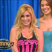 Melina-Marin-LNDD-01-05-110254