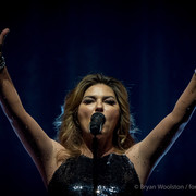 shania-nowtour-louisville072018-34