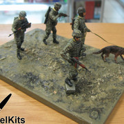 ukr-patrol-v01-02