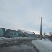IMG-6330