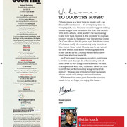 countrymusicmagazine_octnov2017_welcome