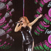 shania_nowtour_dallas060618_29
