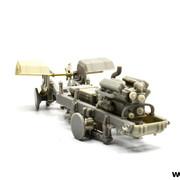 DSC-3456-1024x678