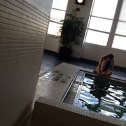 Hotel_Pool_Series_119