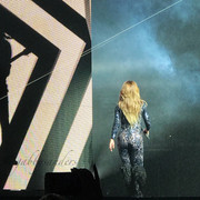 shania_nowtour_dallas060618_5