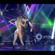 Flor-Vigna-B2017-Reggaeton2624