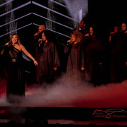 shania_nowtour_brooklyn071418_120