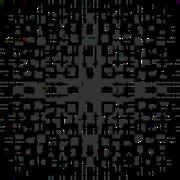 [aenigma] A14
