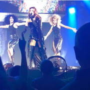 shania_nowtour_dallas060618_17