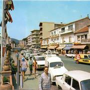 1975-Cavalaire-sur-Mer-288329