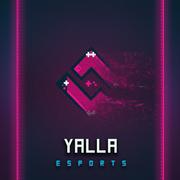 Ya-LLa-Esports-800x600