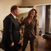shania_latelateshow092717_3