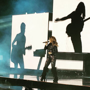 shania-nowtour-brooklyn071418-73
