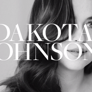 DAKOTAJOHNSONLIFE2017_7