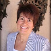 Margaret Olivarez