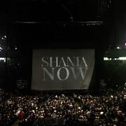 shania-nowtour-denver072718-51
