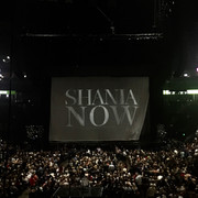 shania_nowtour_denver072718_51