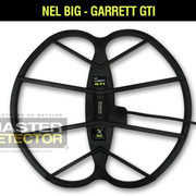 antena NEL BIG garret gti 2500 Master_Detector_Nel_Big_GTI