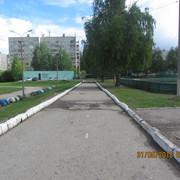 IMG-5802